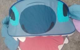Barraca Lilo Stitch