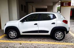 Kwid Zen 2018 Urgente R$ 36.900