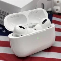 Mini Fone Airpods Bluetooth