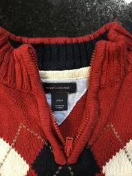 Lã tommy original