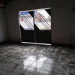 Vende se casa em Ibicuí Bahia