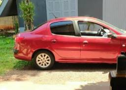 Peugeot 207 / 2010