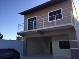 Duplex em Horizonte