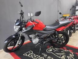 Yamaha factor 150ed