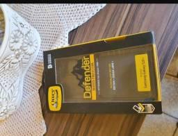 Título do anúncio: Capa Para Galaxy S20+ Plus Tela 6.7 Pol Otterbox Defender