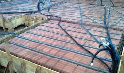 GJF construções reforma manutenção e instalação eletrica