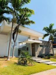 Título do anúncio: Casa de condomínio à venda com 4 dormitórios em Jardins paris, Goiânia cod:BM22FR