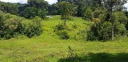 Título do anúncio: Terreno em Rio Rufino