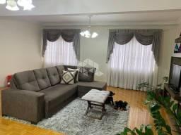 Apartamento à venda com 3 dormitórios em Exposição, Caxias do sul cod:9938014