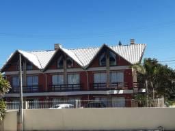 Residencial las dunas-Santinho -Floripa / SC