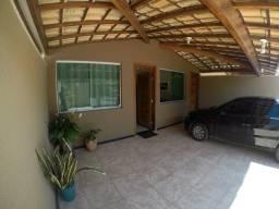 Casa à venda com 3 dormitórios em Shalimar, Lagoa santa cod:BLV5065