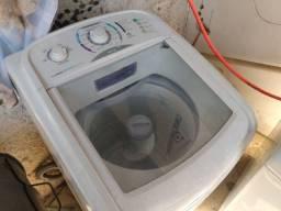 Máquina de lavar Lava roupas