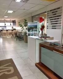 Título do anúncio: Viva Urbano Imóveis - Sala Comercial no Vila Shopping - SA00039