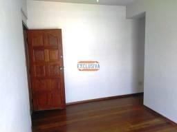 Título do anúncio: Apartamento à venda com 3 dormitórios em Padre eustáquio, Belo horizonte cod:EC17261