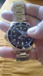 Título do anúncio: Relógio Champion Unissex