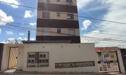 Título do anúncio: Apartamento à venda com 2 dormitórios em Candelária, Belo horizonte cod:GAR11839