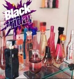 Título do anúncio: Promoção perfumes femininos Natura