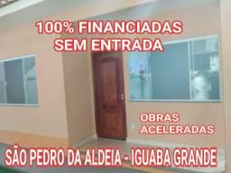 São Pedro da Aldeia e Iguaba Grande Casas