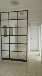 Apartamento 60 mt2  (Reformado)