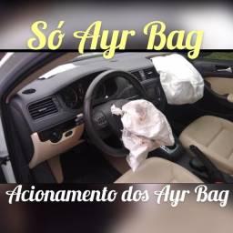 Ayrbag Airbag