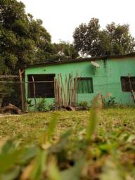 Título do anúncio: Vendo casa ingeniero pedrera ,parque guandu