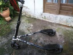 Patinete Trikke T8 air (3 rodas - Adulto)