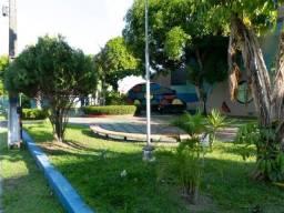 Título do anúncio: Alugo Casa no Condomínio Vila Verde I