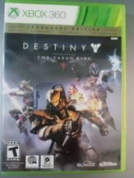 Destiny 1 original para Xbox 360
