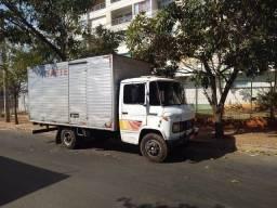 Título do anúncio: Fretes frete frete caminhão frete caminhão frete