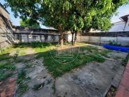 Casa à venda com 3 dormitórios em Bancários, Rio de janeiro cod:898611