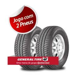 02 pneus General Tire 175/65 R14 82T Evertrek RT