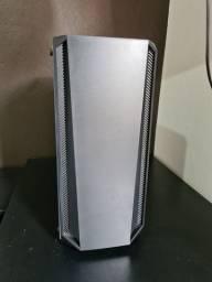 Computador Novo