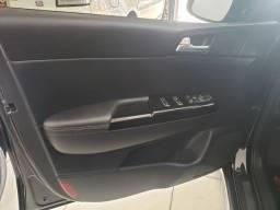 Kia Sportage 2.0 Ex 4x2 16V Flex