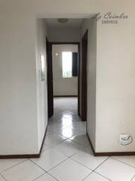 Apartamento para locação no Residencial Solar dos Girassóis