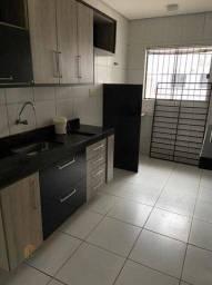 Apartamento com 2 quartos a venda, Residencial Recanto Das Artes