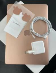"""MacBook Air 13"""" A1932 Rose Gold"""