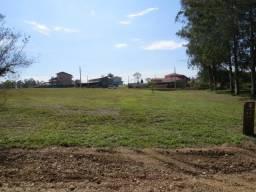 REF 2273 Terreno 400 m², condomínio fechado, Imobiliária Paletó