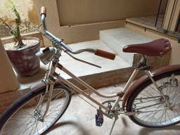 Título do anúncio: Bicicleta retrô