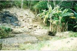 Terreno à venda por R$ 800.000,00 - Centro - Aratuba/CE