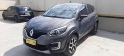 Título do anúncio: Renault Captur Captur Intense 1.6