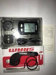 Título do anúncio: GPS IGS10 Para Bike