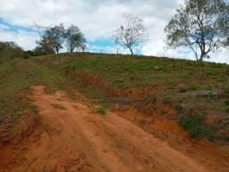Título do anúncio: 1 hectares.(10.000)urgente