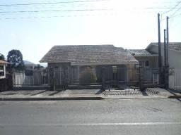 Casa, estilo SOBRADO no bairro São Pedro em P, União SC ,