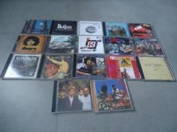 CDs de Rock