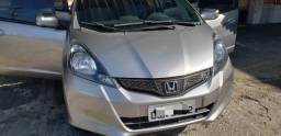 Honda Fit 2014/2014 - 2014