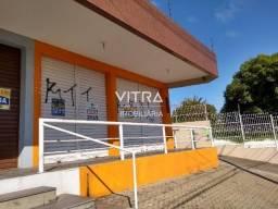 Loja de frente com 80 m2 na 3.ª Perimetral R$ 1.180,00 Valor final