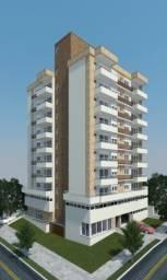 Apartamento à venda com 2 dormitórios em Tristeza, Porto alegre cod:GD4381-INC