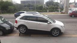 Ford Edge Limited Completi Ha