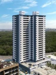 MD.Apartamento em Boa Viagem| 3 quartos| 2 vagas | 80m²|Michele - 81 996187968