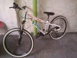 Endo ou troco bike winkigns.pego pratas cel top game play 3 com volta.